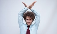 ビジネスマナーの基本!いますぐ実践できる敬語の例文とNG集