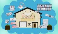【北海道で一人暮らし】オール電化の魅力と物件選びのポイント