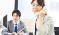 イメージを一新できるビジネスマナー!電話対応のいろは10選