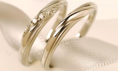 絶対に後悔しない!一生大事にできる結婚指輪の選び方