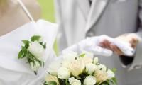 冠婚葬祭のビジネスマナー~押さえたい出産・結婚・葬儀のマナー~