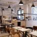 都内で大満足できるレストランは?食べログ3.5以上のお店5つ!
