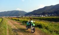 魅力がいっぱい!バイクに乗りたくなるバイクブログ3選