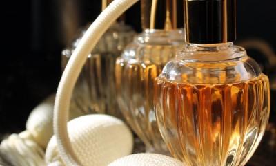 モテたい男性必見!魅力を高めるフェロモン香水の使い方