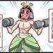 【第五話】~ダイエットってなんですか?痩せ侍参上!の巻~
