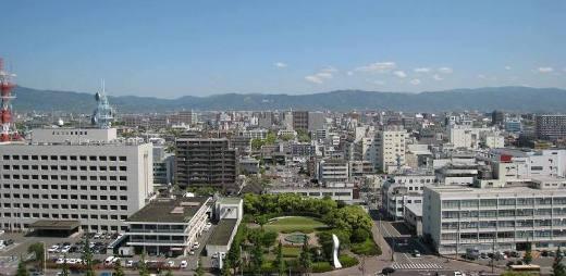 佐賀県で一人暮らししたい!費用はどのくらいかかる? | 美侍