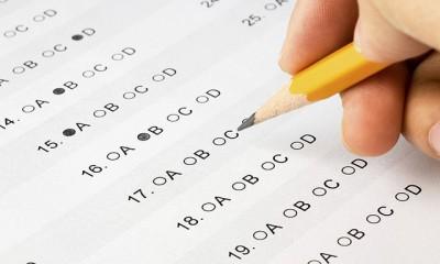 絶対高得点を取りたい!効果的なTOEICの勉強法とは?