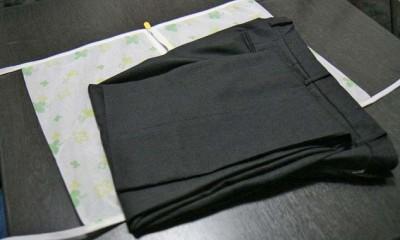 クリーニング代の節約に!スーツを自宅で洗濯するノウハウ&注意ポイント