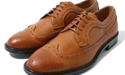 カジュアルスタイルにぴったりなおすすめメンズ革靴と選び方のコツ