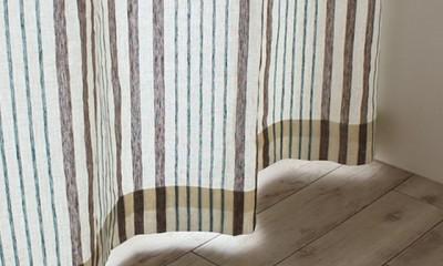 古い汚れもすっきり♪自宅で簡単にできるカーテンの洗濯方法