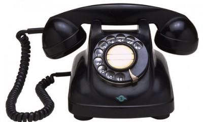 一人暮らしに固定電話は必要?メリットとデメリットを紹介!
