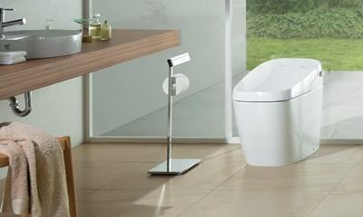 一人暮らしのトイレ掃除術!積み重ねでキレイを持続させよう!