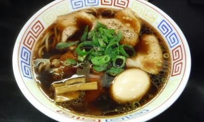 【大阪・難波】マジで美味い!絶品ばかりのおすすめラーメン店6選