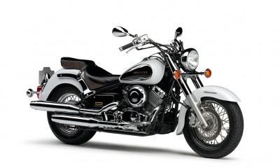 サイズも選べる個性派バイク!「ドラッグスター」の魅力を解説