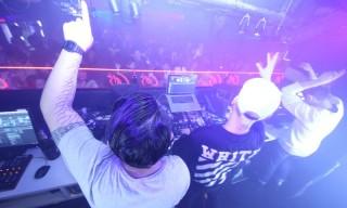 朝まで飲んで踊ってストレス解消!福岡でおすすめの「クラブ」3つ