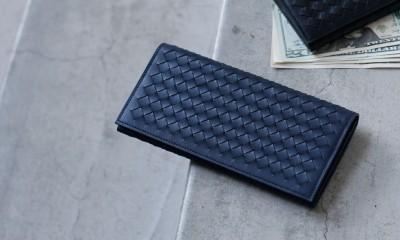 使い込むほど味が出る!大人の男性に人気な「土屋鞄」のおすすめ財布5選