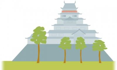 東北と関東を結ぶ歴史都市!福島県の一人暮らしで気を付けたいこと