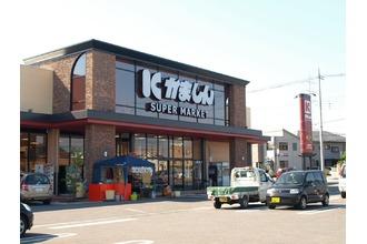 【必見】栃木で一人暮らしを満喫するならここをチェック!