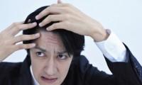 薄毛や若ハゲに悩む男性必見!AGAの原因と治療方法について知ろう