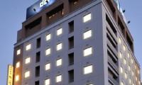 長野に出張が決まったら!おすすめホテルや観光スポットをご紹介