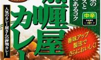 コスパ最強!毎日でも食べたくなる「レトルトカレー」ランキングTOP5