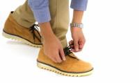 狭い玄関も少しの工夫でスッキリ!靴の収納3ステップ