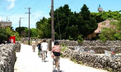 沖縄をひとり旅するなら、ココに行こう!おすすめスポットを紹介