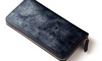 持っているだけで品格アップ!?男性におすすめの「財布」ブランド5選