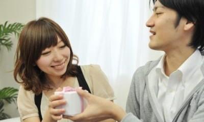 交際中の男性必見!プロポーズにおすすめのベストなタイミングとは?