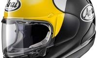 バイク初心者、必見!3つのおすすめヘルメット