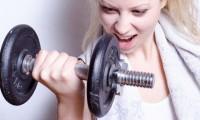 鍛えたい部分で分ける!トレーニングで活躍する3つの筋トレ器具