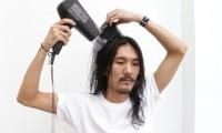 薄毛予防にもなる!?オシャレ男子必見な「髪の乾かし方」をマスターしよう